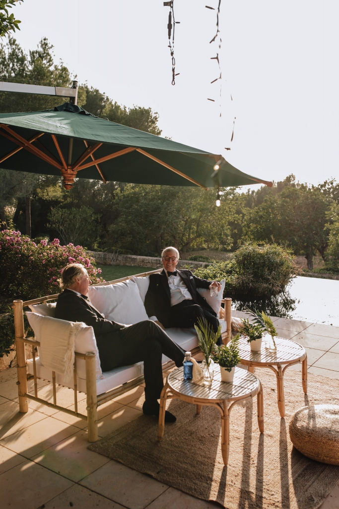 wedding chillout 1
