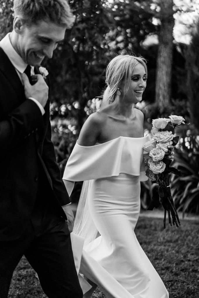wedding photos Denia