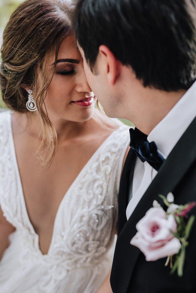 luxury wedding photographer Mallorca