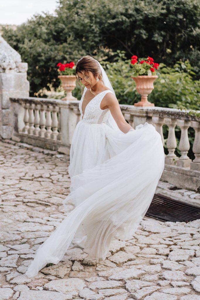 Finca Comassema wedding photographer