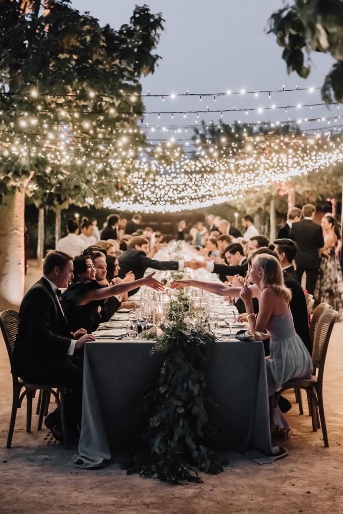 Pasion Eventos wedding planner Mallorca 1