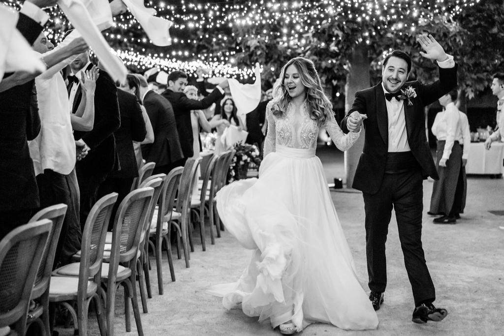 luxury finca wedding Mallorca 1