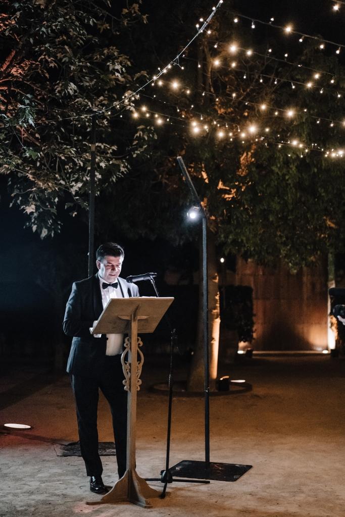 finca wedding Mallorca