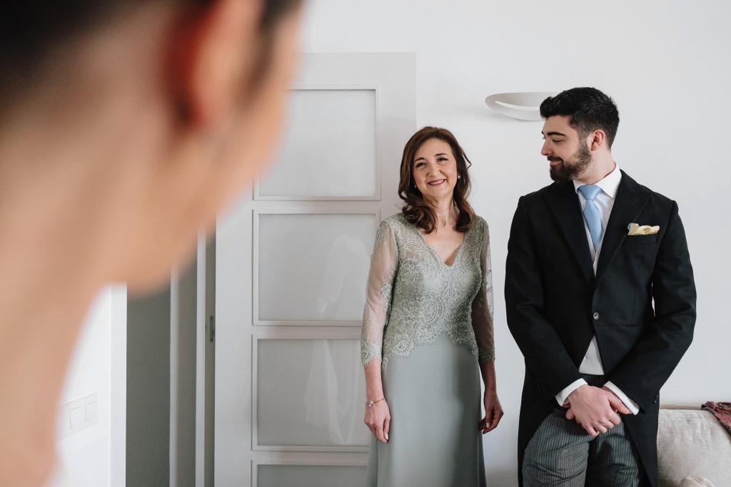 boda barcelona mp 1