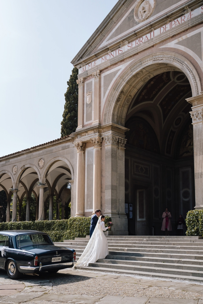 boda santa maria barcelona mp