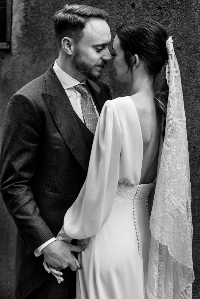 fotografo bodas barcelona mp
