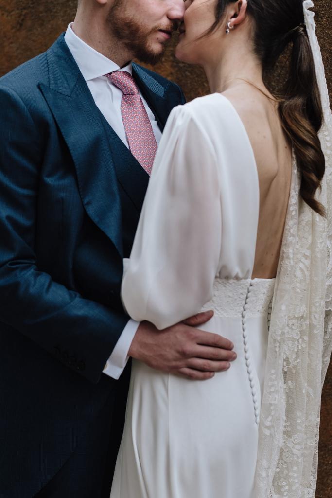 boda masia ribas barcelona mp