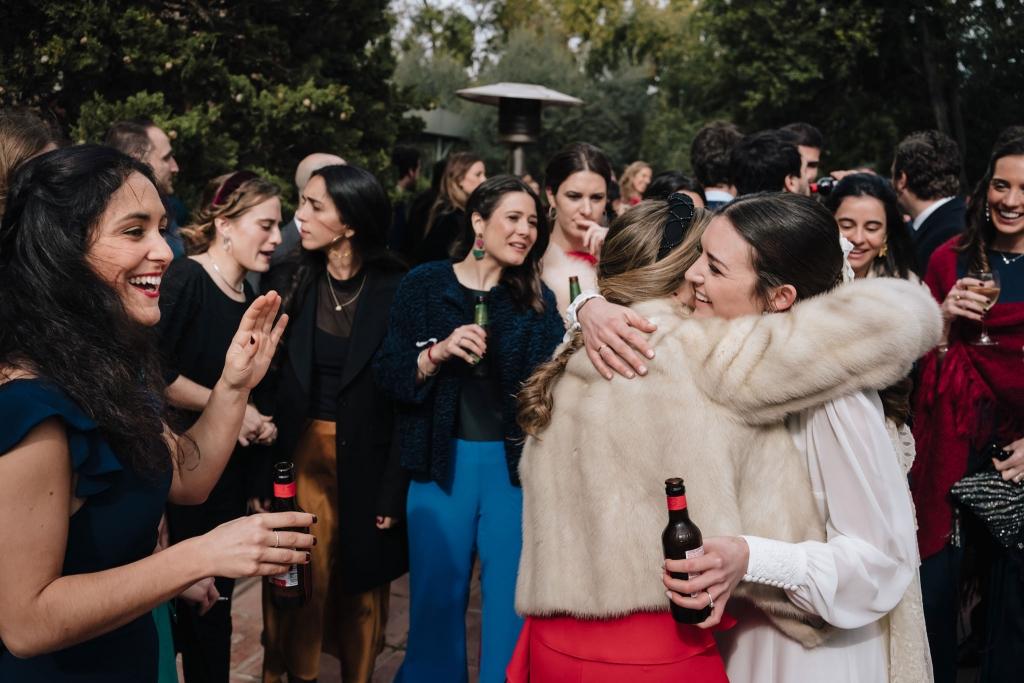 boda la centenaria masia ribas mp