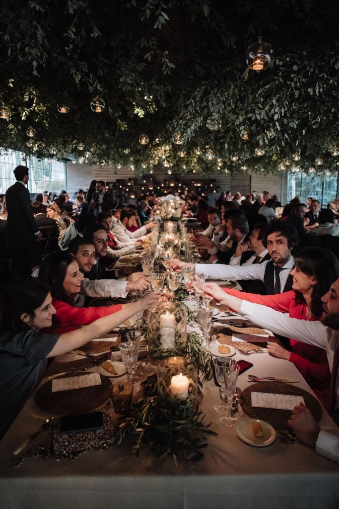 boda barcelona mp