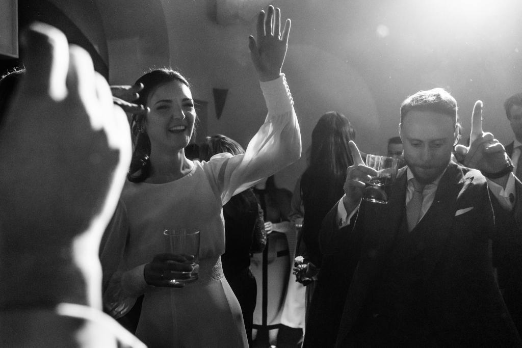 fiesta boda barcelona mp